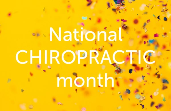 Elite_Wellness_National_Chiropractic_Months
