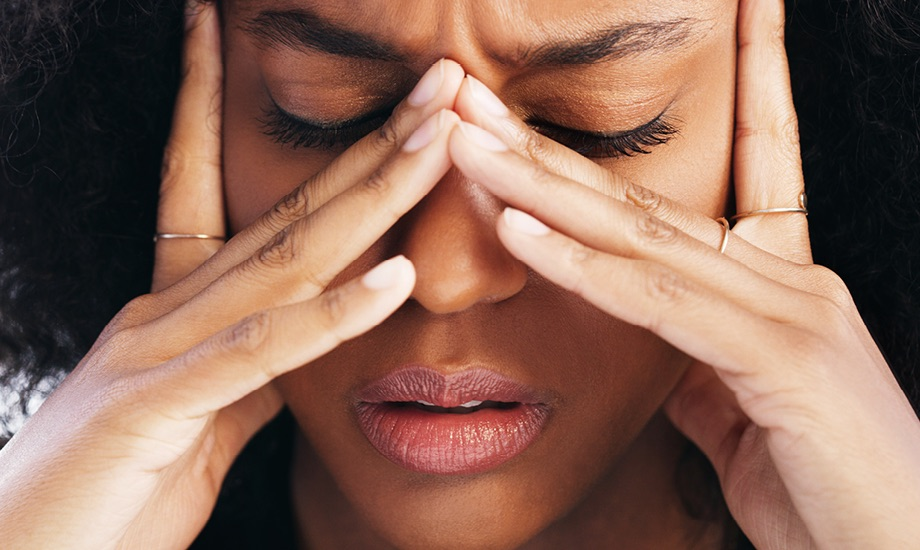 Headaches and Migraines at Elite Wellness & Sports Medicine Center