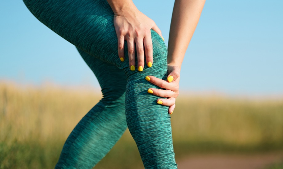 Leg Pain Lower Extremity Pain at Elite Wellness & Sports Medicine Center